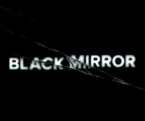 black mirror and series image