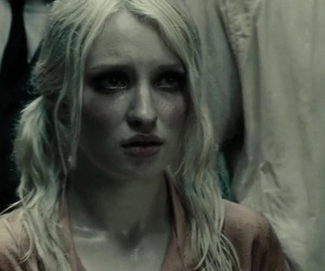 babydoll, emily browning, and movie image
