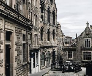 United Kingdom and vintage image