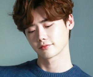 asian, jongsuk, and cute image