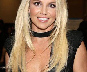 britney, pop princess, and spears image