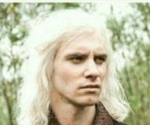 got, harry lloyd, and game of thrones image