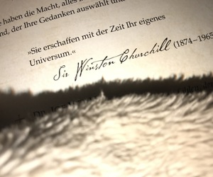 books, quotes, and german image