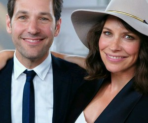 Avengers, evangeline lilly, and Marvel image