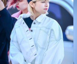 girl, twice, and JYP image