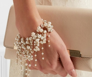 bags, bonito+güzel+tatlı, and daily fashion+class image