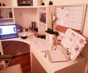study, motivation, and goals image