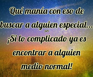 divertido, humor, and normal image
