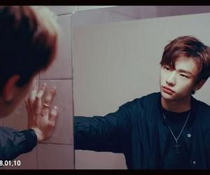 JYP, k-pop, and kpop image