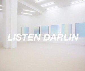 white, quotes, and aesthetic image