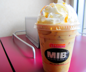 caramel, cup, and my photography image
