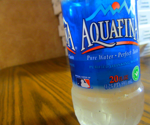 agua, my photography, and photography image