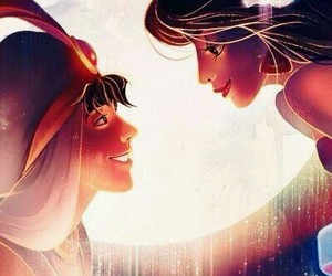 beauty, Best, and disney image