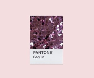 sequin, sparkle, and color image