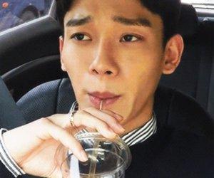 exo jongdae memes kpop image