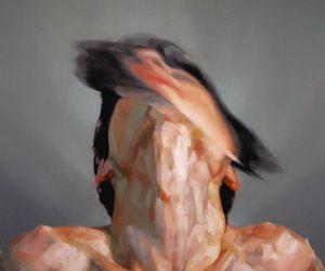 art, boy, and tumblr image