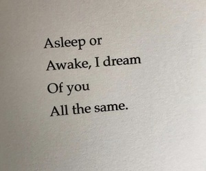 awake, no, and same image