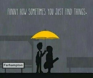 how i met your mother and himym image