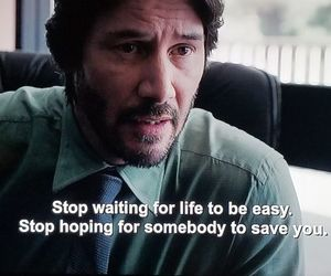 quotes, to the bone, and movie image