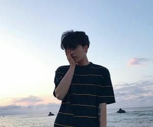 ulzzang, cute, and asian boy image