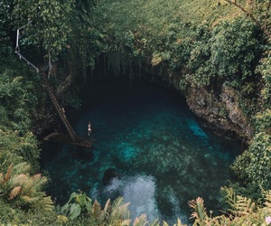 nature, place, and travel image