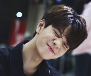 seungmin, stray kids, and kpop image