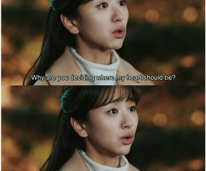 kdrama and just between lovers image