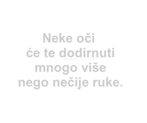 quotes, tumblr, and citati image