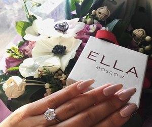 flowrs bague nails image