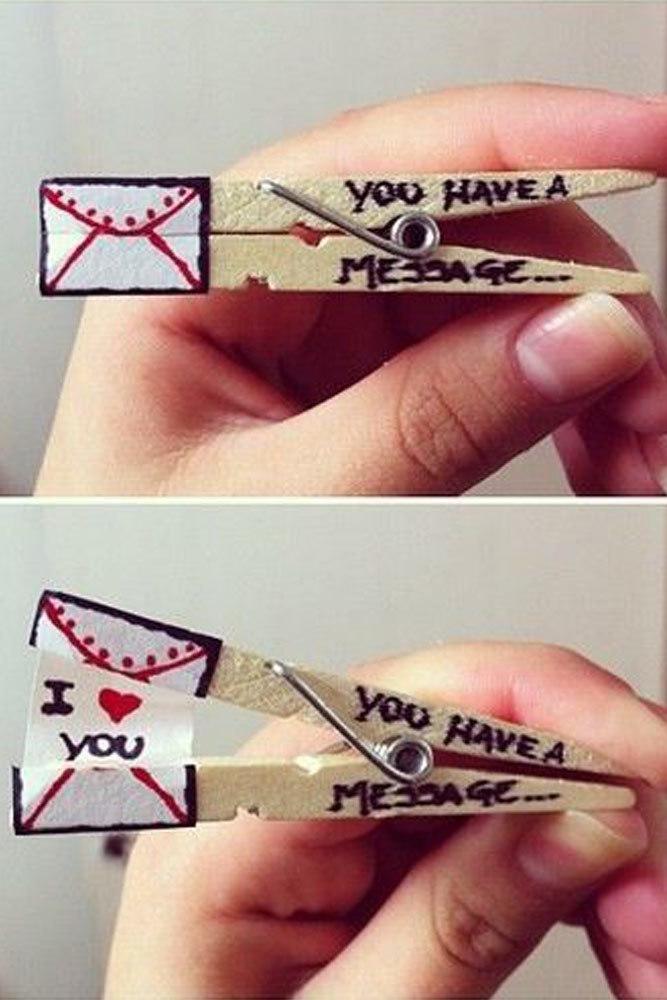 Best Gift Ideas For Your Boyfriend On We Heart It