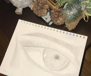 art, mine, and my art image