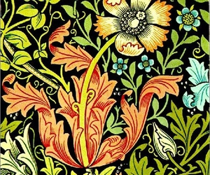 19th century, arts and crafts, and design image