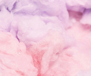 wallpaper, colors, and weheartit image