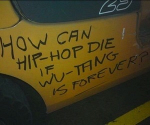 hip hop, grunge, and quotes image