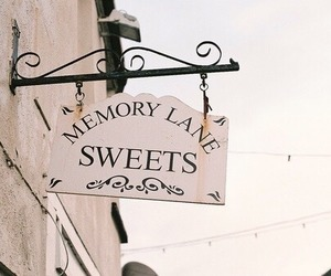 sweet, vintage, and photography image