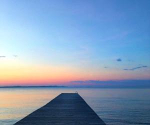 beautiful, zadar, and Croatia image