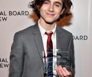 awards, beautiful smile, and beauty image