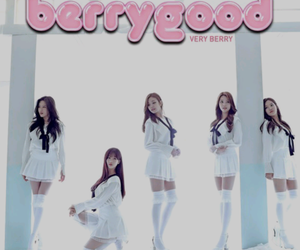 fandom, berrygood, and very berry image