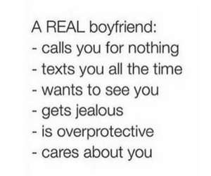Relationship, boyfriend, and quotes image