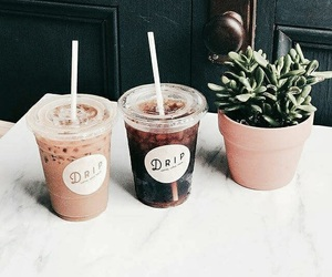 korean asian, breakfast lunch dinner, and starbucks coffee tumblr image