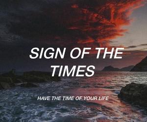 aesthetic, Lyrics, and songs image