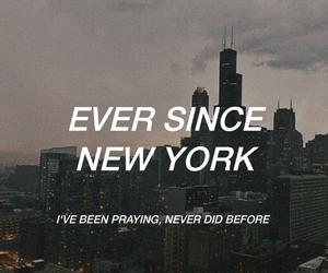 aesthetics, brown, and Lyrics image