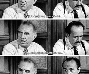 funny, classic movie, and 12 angry men image