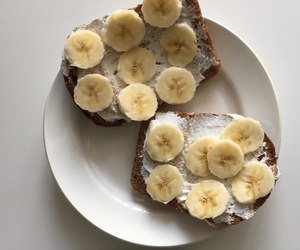 bread banana image