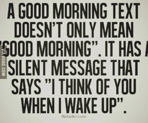 text, love, and message image