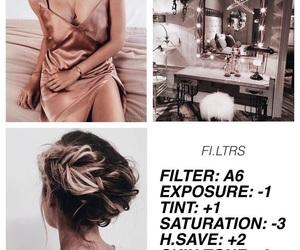 theme, vsco, and instagram image