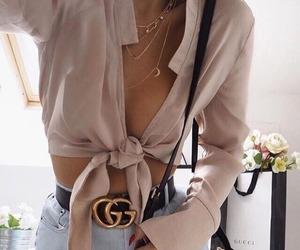 blog, fashion, and girly image