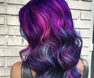 amazing, colorful, and beautiful image
