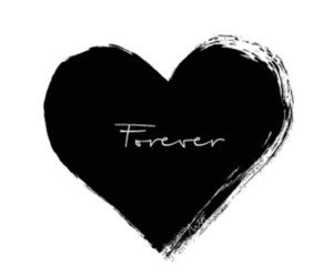 forever and wallpaper image