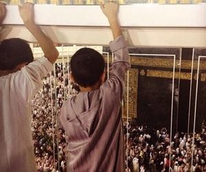 child, children, and hajj image
